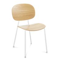 Wini-Connection-Bistrostuhl_Tubes-Chairs_02