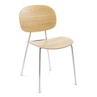 Wini-Connection-Bistrostuhl_Tubes-Chairs_04
