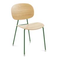 Wini-Connection-Bistrostuhl_Tubes-Chairs_05