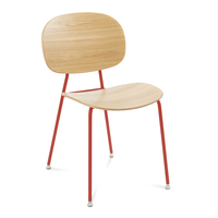 Wini-Connection-Bistrostuhl_Tubes-Chairs_07
