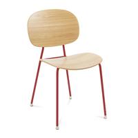 Wini-Connection-Bistrostuhl_Tubes-Chairs_08