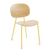 Wini-Connection-Bistrostuhl_Tubes-Chairs_09