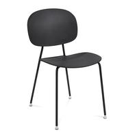 Wini-Connection-Bistrostuhl_Tubes-Chairs_10