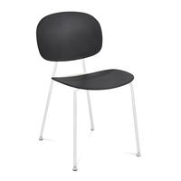 Wini-Connection-Bistrostuhl_Tubes-Chairs_11