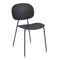 Wini-Connection-Bistrostuhl_Tubes-Chairs_12