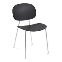 Wini-Connection-Bistrostuhl_Tubes-Chairs_13
