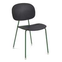 Wini-Connection-Bistrostuhl_Tubes-Chairs_14
