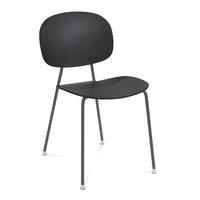 Wini-Connection-Bistrostuhl_Tubes-Chairs_15