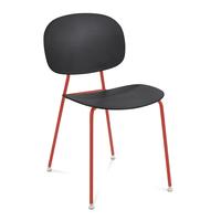 Wini-Connection-Bistrostuhl_Tubes-Chairs_16