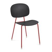 Wini-Connection-Bistrostuhl_Tubes-Chairs_17