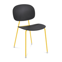 Wini-Connection-Bistrostuhl_Tubes-Chairs_18