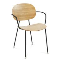 Wini-Connection-Bistrostuhl_Tubes-Chairs_19