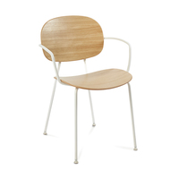 Wini-Connection-Bistrostuhl_Tubes-Chairs_20