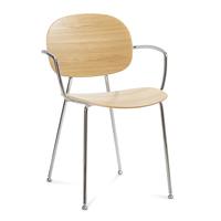 Wini-Connection-Bistrostuhl_Tubes-Chairs_21
