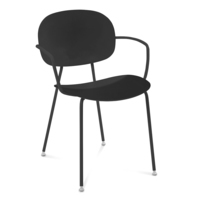 Wini-Connection-Bistrostuhl_Tubes-Chairs_22