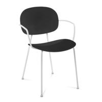 Wini-Connection-Bistrostuhl_Tubes-Chairs_23
