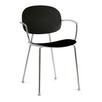 Wini-Connection-Bistrostuhl_Tubes-Chairs_24