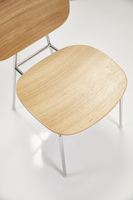 Wini-Connection-Bistrostuhl_Tubes-Chairs_25
