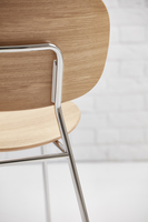 Wini-Connection-Bistrostuhl_Tubes-Chairs_26