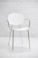 Wini-Connection-Bistrostuhl_Tubes-Chairs_27