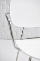 Wini-Connection-Bistrostuhl_Tubes-Chairs_28