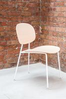 Wini-Connection-Bistrostuhl_Tubes-Chairs_30