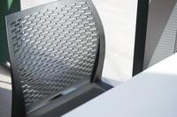 Wini-Connection-Bistrostuhl_Xpresso-Perforated_33