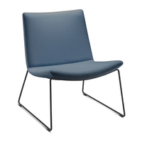 Wini_Connection_Swoosh-Chairs_01