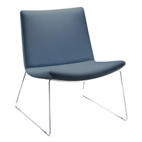 Wini_Connection_Swoosh-Chairs_02