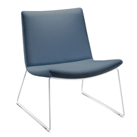 Wini_Connection_Swoosh-Chairs_12