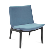 Wini_Connection_Swoosh-Chairs_13