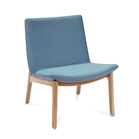 Wini_Connection_Swoosh-Chairs_14