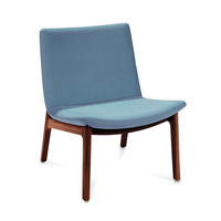 Wini_Connection_Swoosh-Chairs_15