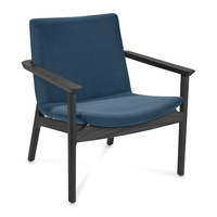 Wini_Connection_Swoosh-Chairs_16
