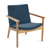 Wini_Connection_Swoosh-Chairs_17