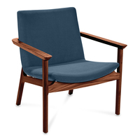 Wini_Connection_Swoosh-Chairs_18