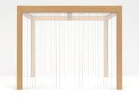 Wini_Connection_Schall+Sichtschutz_Rooms_05