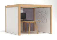 Wini_Connection_Schall+Sichtschutz_Rooms_07