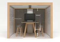 Wini_Connection_Schall+Sichtschutz_Rooms_15