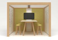 Wini_Connection_Schall+Sichtschutz_Rooms_17