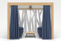 Wini_Connection_Schall+Sichtschutz_Rooms_19
