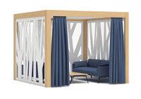 Wini_Connection_Schall+Sichtschutz_Rooms_20