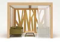 Wini_Connection_Schall+Sichtschutz_Rooms_21
