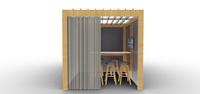 Wini_Connection_Schall+Sichtschutz_Rooms_30