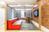 Wini_Connection_Schall+Sichtschutz_Rooms_33