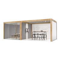 Wini_Connection_Schall+Sichtschutz_Rooms_39