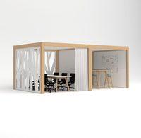 Wini_Connection_Schall+Sichtschutz_Rooms_40