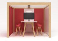 Wini_Connection_Schall+Sichtschutz_Rooms_42