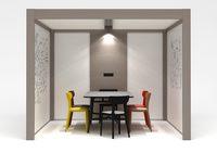 Wini_Connection_Schall+Sichtschutz_Rooms_48