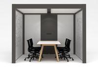 Wini_Connection_Schall+Sichtschutz_Rooms_51